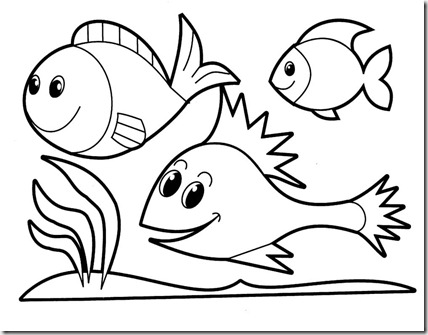 428x335 Homely Design Free Coloring Pages For Toddlers Category Nature