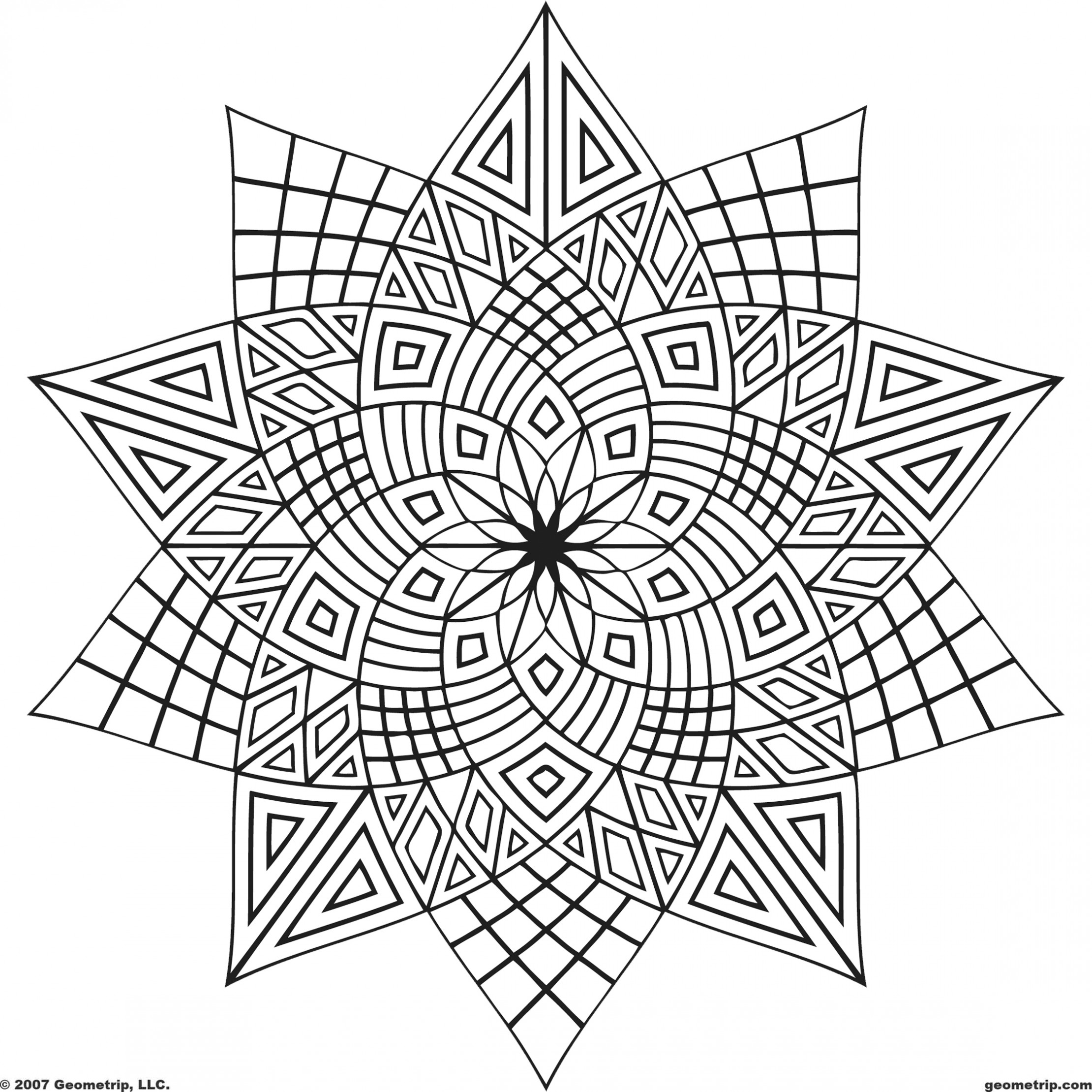 2220x2220 Coloring Pages You Can Color On The Computer