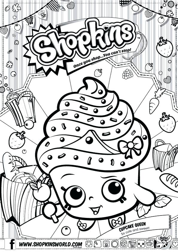 595x842 Coloring Pages You Can Color On The Computer Plus Princess Belle
