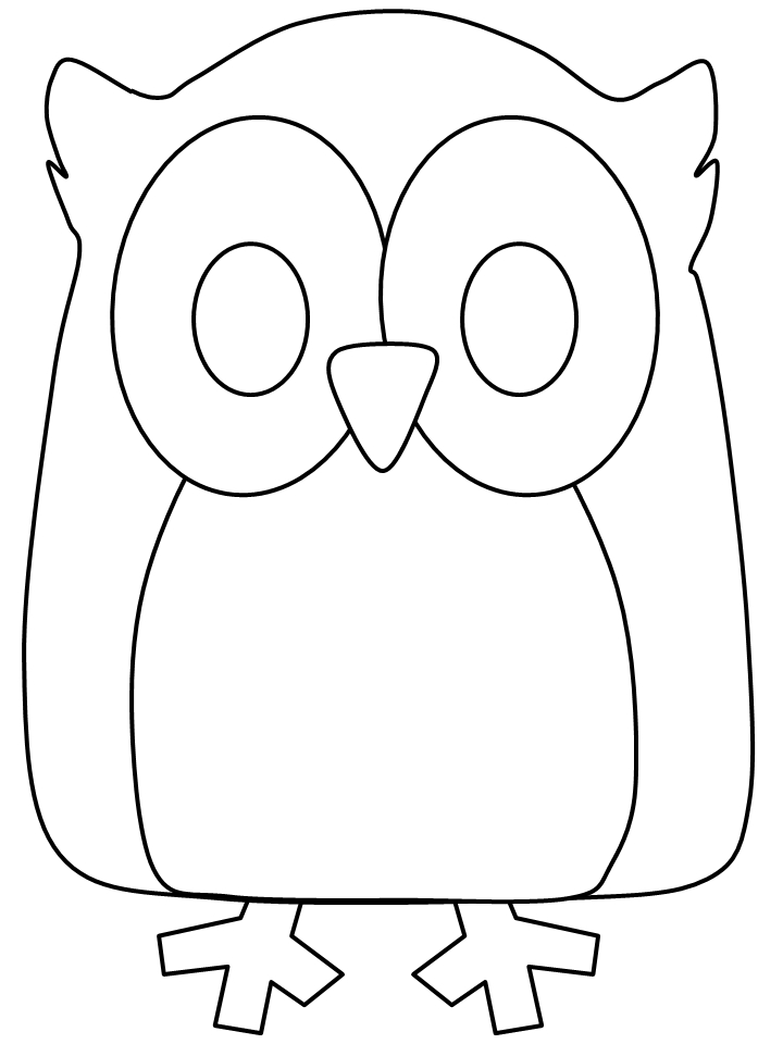 720x960 Shopkins Coloring Pages Selection Free Coloring Pages