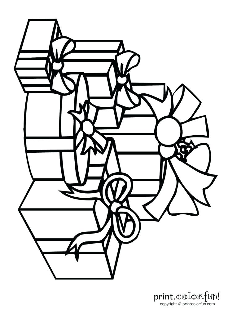 736x1012 Computer Parts Colouring Pages Computer Coloring Sheets