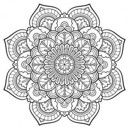 426x426 Coloring Pages You Can Color On The Computer Just Coloring