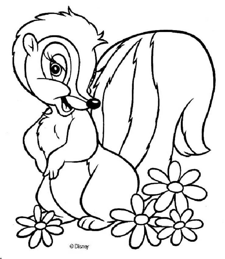 739x850 Pictures Of Flowers To Color Coloring Pages You Can Print