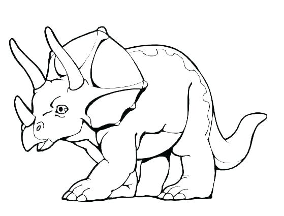 559x425 Dinosaurs Pictures To Color Epic Dinosaur Coloring Pages Printable