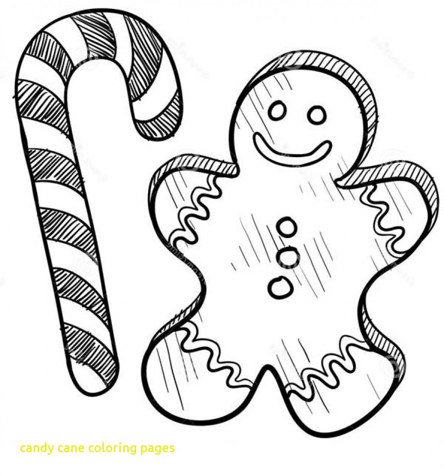 897x960 Wealth Candy Cane Pictures To Color Free Printable Coloring Pages
