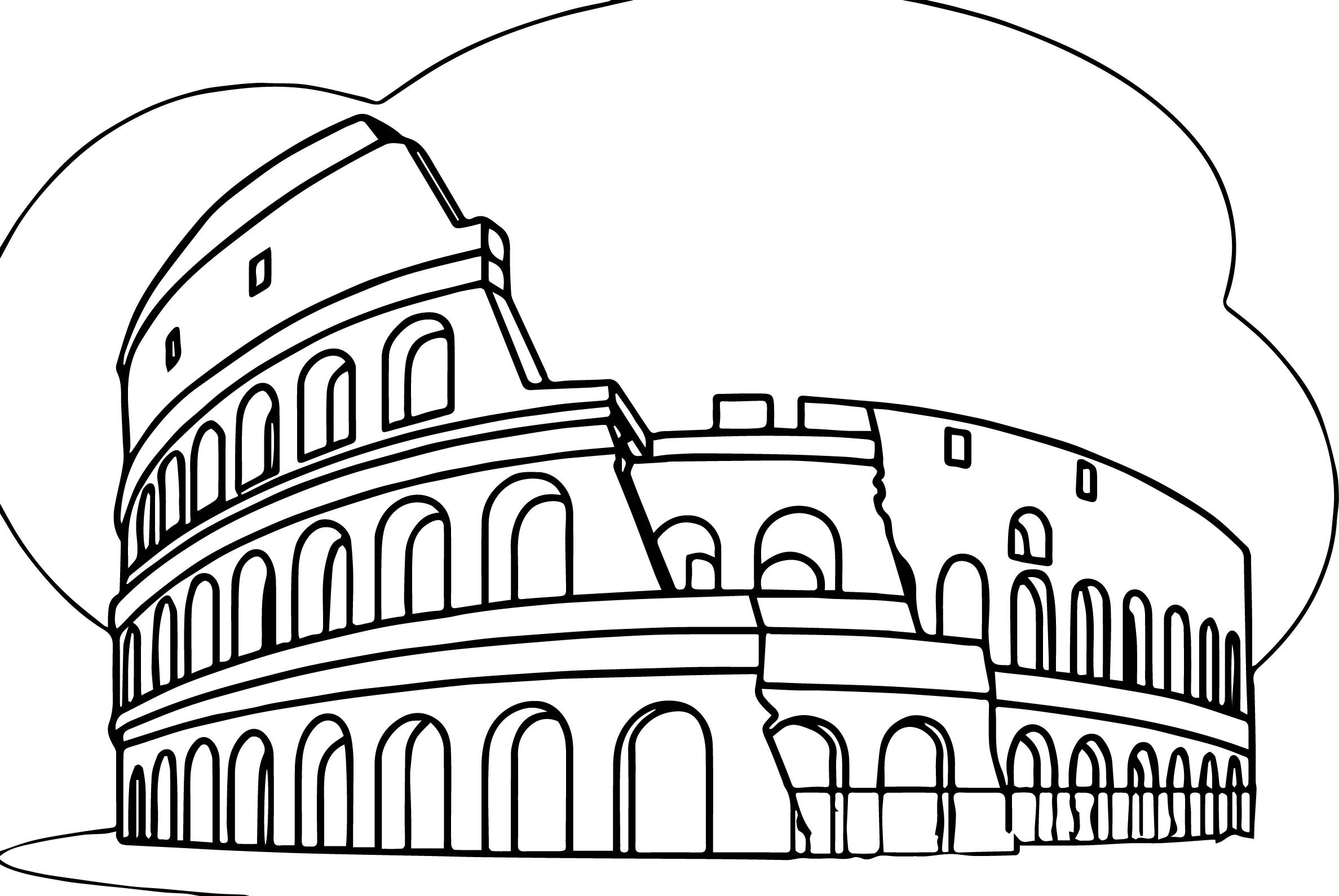 2375x1590 Italy Coloring Pages Inspirational Better Italy Coloring Pages