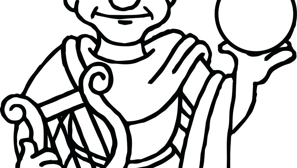960x544 Roman Coloring Pages Ancient Coloring Pages About Free Printable