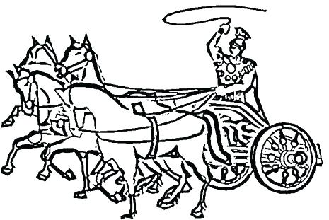 465x311 Roman Coloring Pages Ancient Coloring Pages Roman Empire Coloring