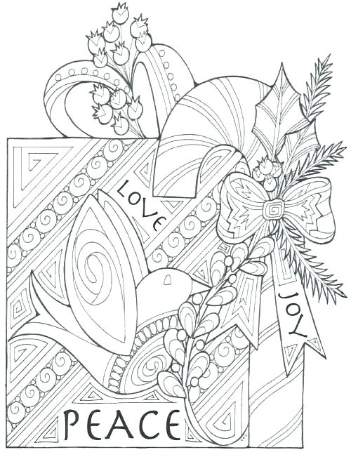 500x651 Roman Coloring Pages Coloring Pages Roman Coloring Pages And Roman