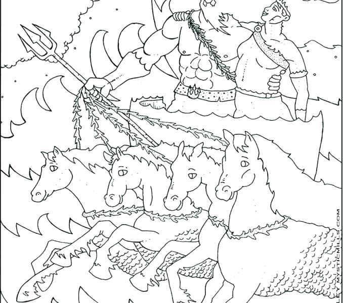678x600 Rome Coloring Pages Roman Soldier Coloring Page Roman Empire