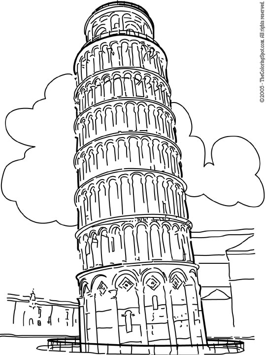 540x720 Free Printable Coloring Pages Coloring Pages Free