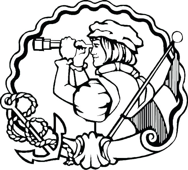 Columbus Ships Coloring Pages At Getdrawings Com Free For Personal