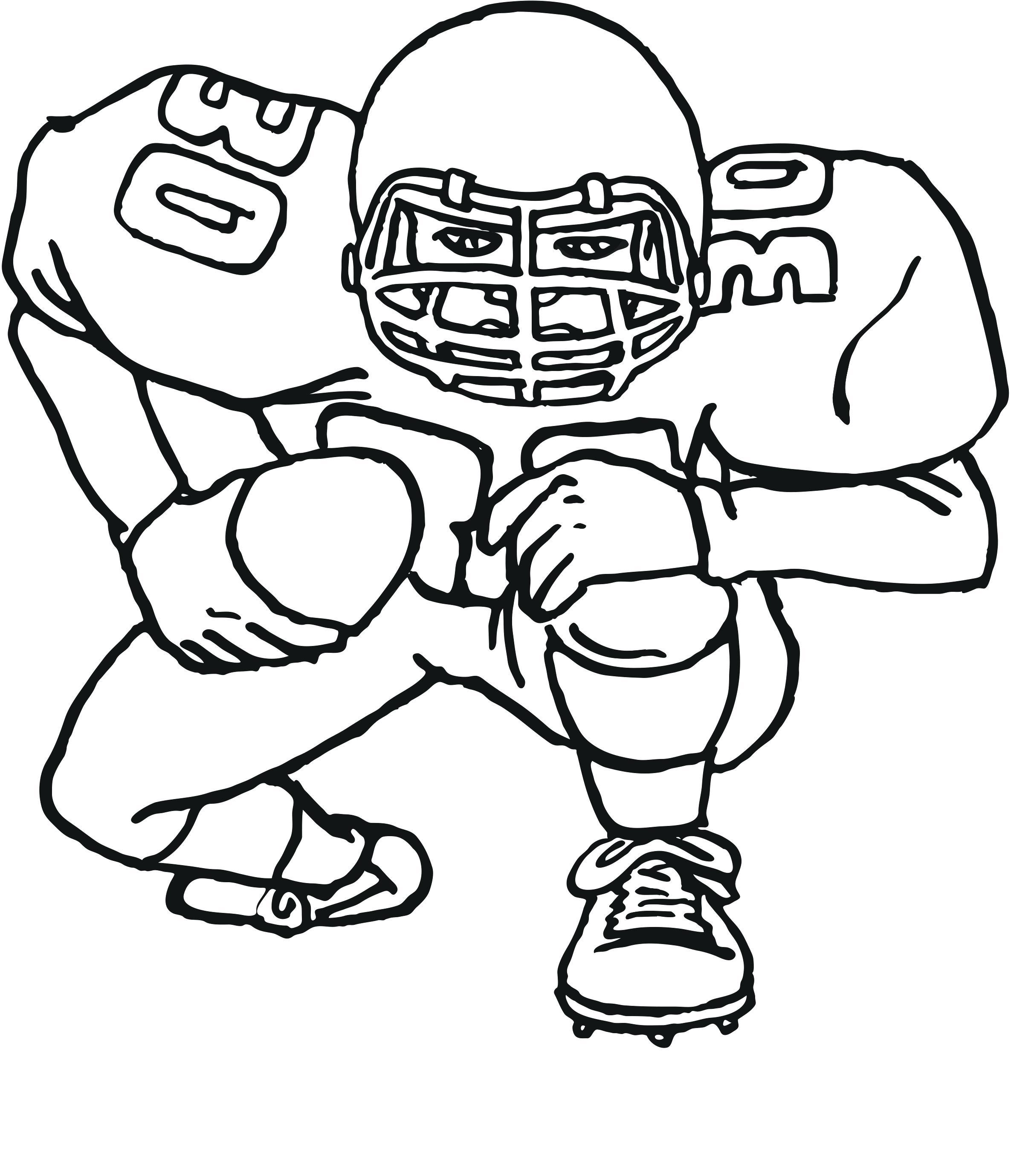 Combine Coloring Pages