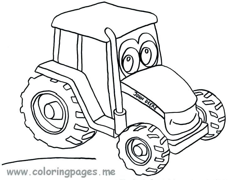 728x574 Combine Coloring Pages John Coloring Book John Coloring Book John
