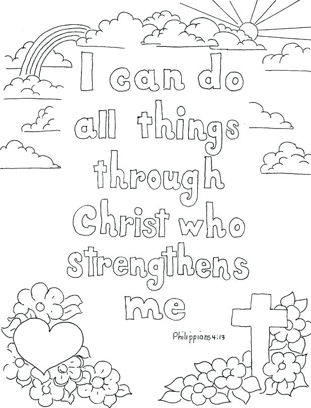 618x809 Combine Coloring Pages John Coloring Pages To Print Full Size