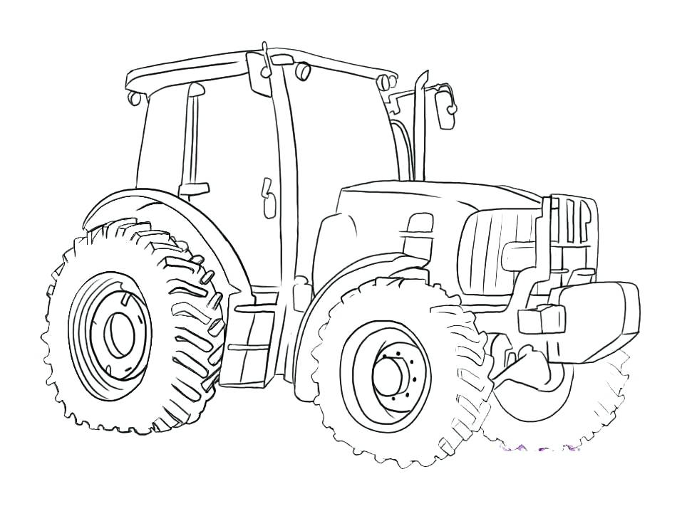 957x718 Terrific Combine Coloring Pages Charming John Coloring Pages