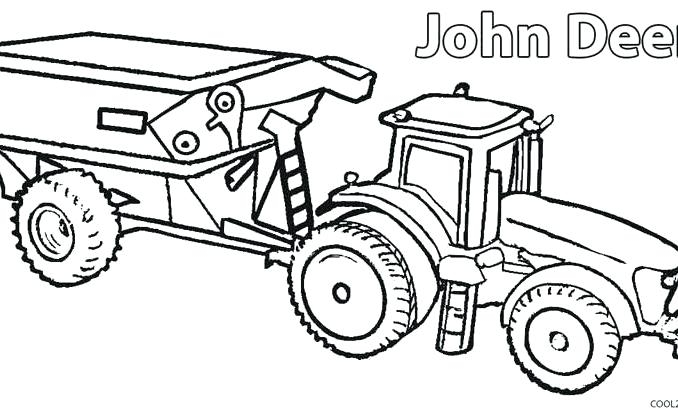 678x416 Combine Coloring Page
