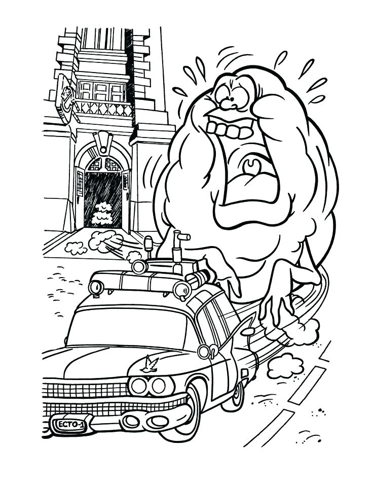 Minions coloring pages to print - Topcoloringpages.net | 952x736