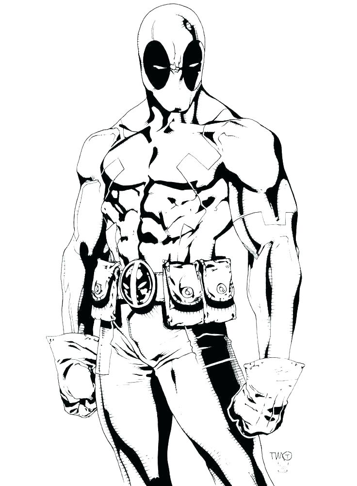 736x1001 Comic Book Coloring Pages Spawn Coloring Pages Comic Book Coloring