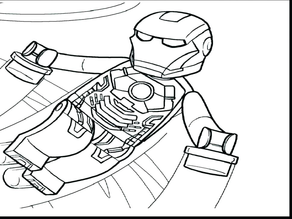 970x727 Free Superman Coloring Pages Superman Coloring Games Comic Book