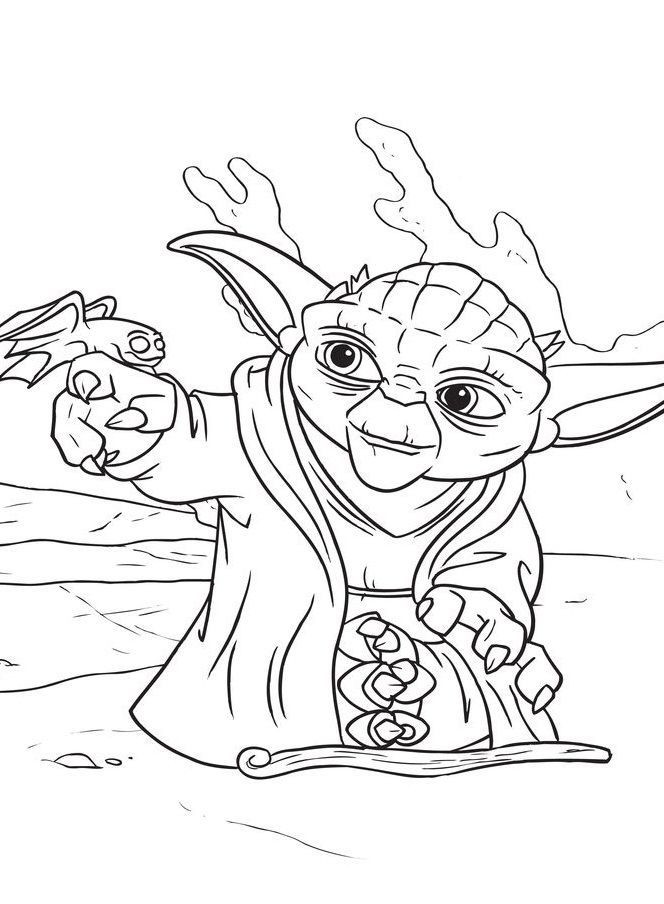 Comic Strip Coloring Pages At Getdrawings Com Free For Personal