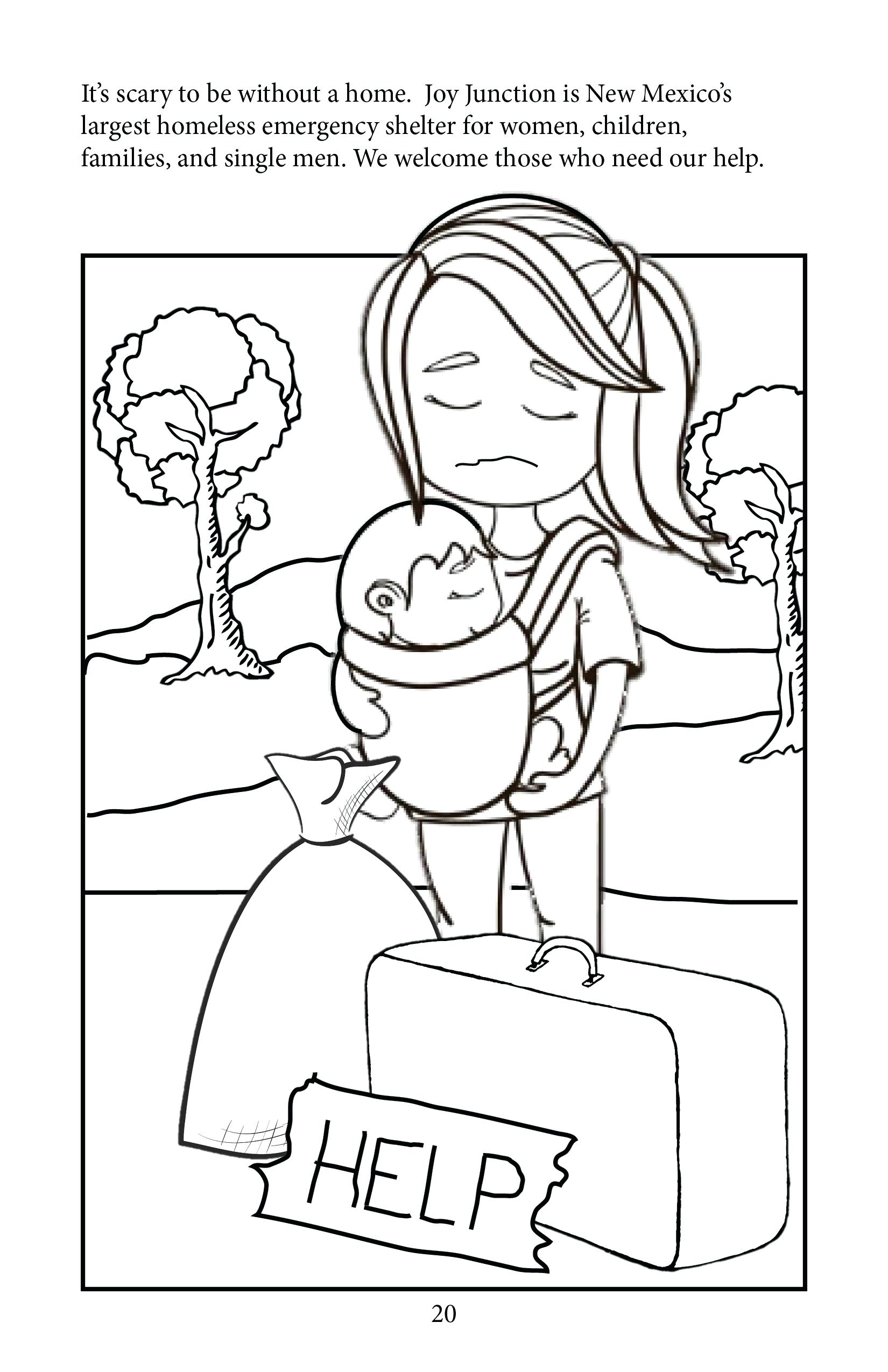 1650x2550 Comic Strip Coloring Pages Octonauts Pictures Throughout