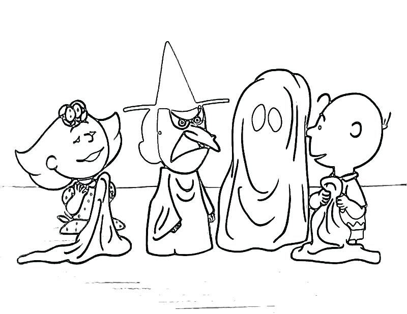 800x618 Coloring Pages For Teens Costumes Garfield Cartoon Characters