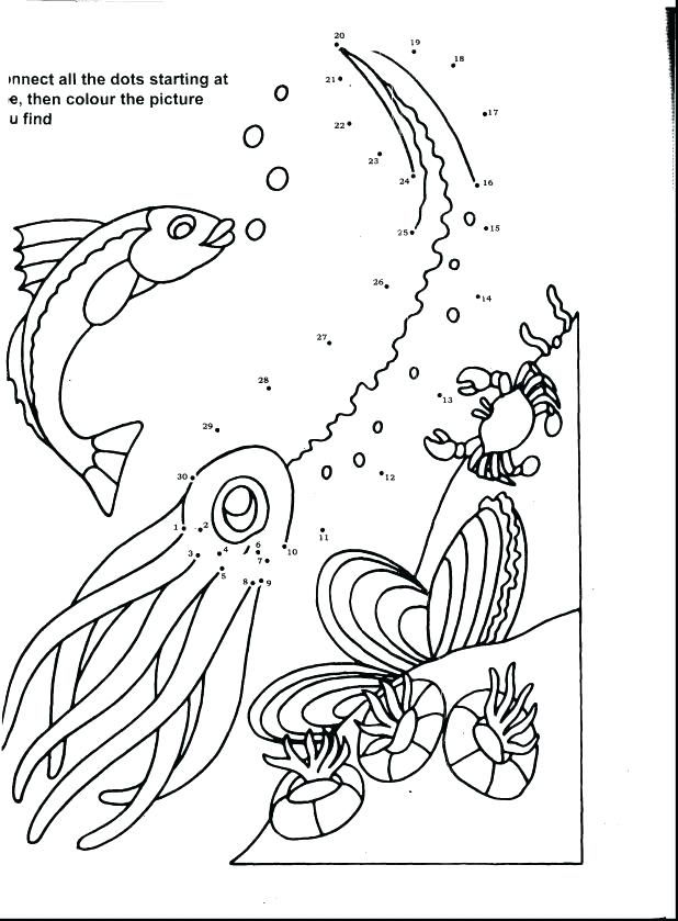 618x839 Loon Coloring Page A To Z Kids Stuff Common Loon Color Page Loon