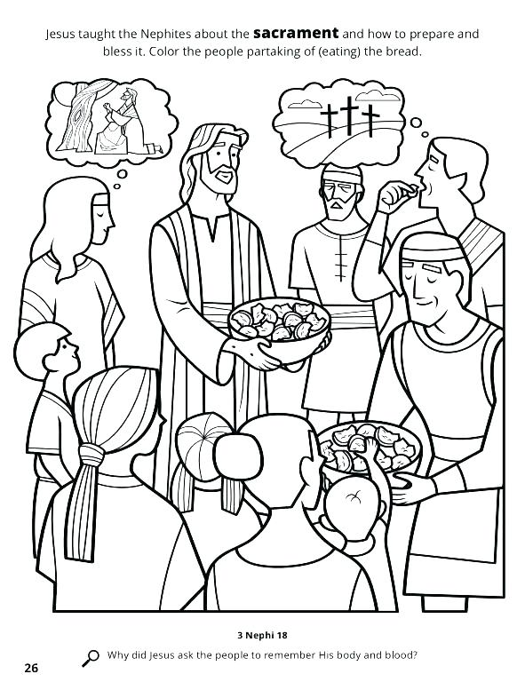 591x768 First Communion Coloring Pages Coloring Pages Coloring Pages Holy