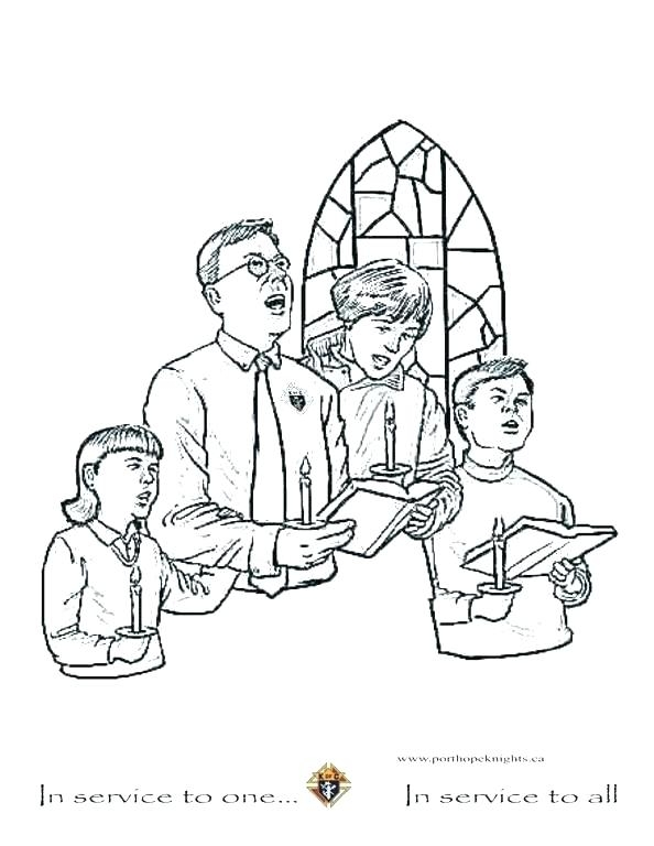 594x768 Mass Coloring Pages First Communion Coloring Pages First Communion