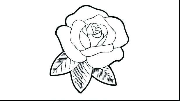 618x348 Compass Rose Coloring Page Roses Coloring Pictures Coloring Pages