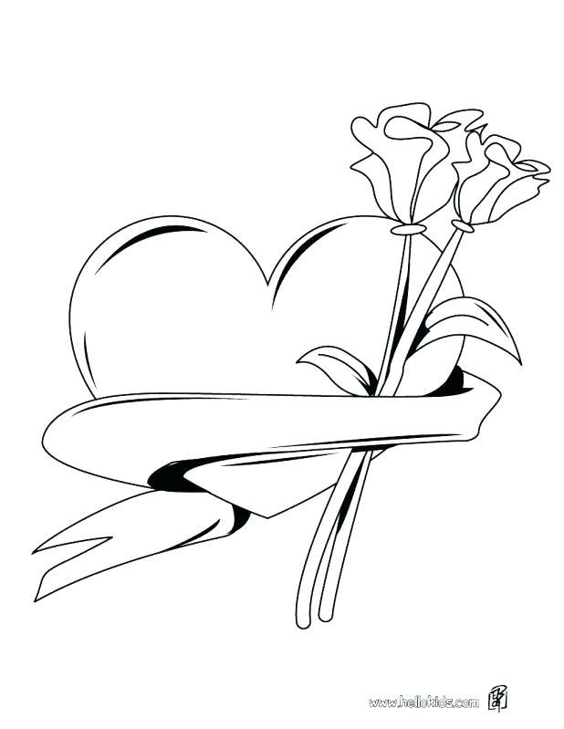 618x799 Compass Rose Coloring Sheet Compass Rose Coloring Sheet Heart