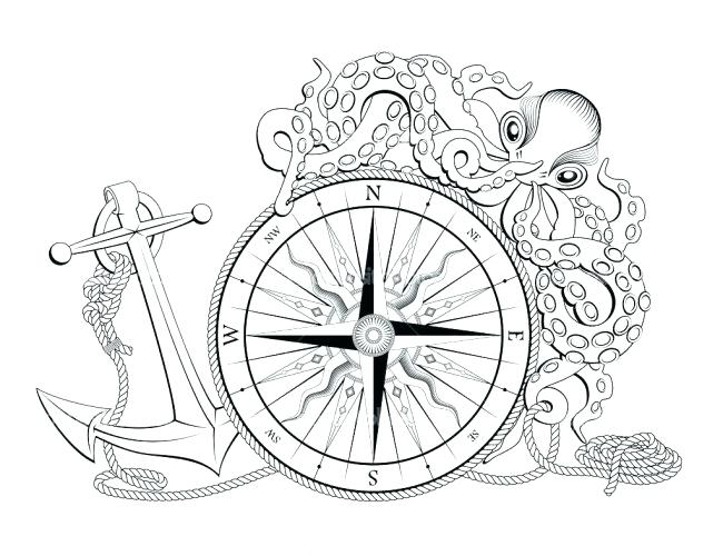 650x500 Crosses With Roses Coloring Pages Coloring Pages Coloring Pages