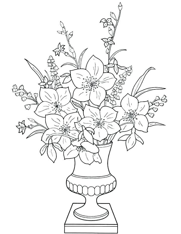 720x932 Compass Rose Coloring Sheet