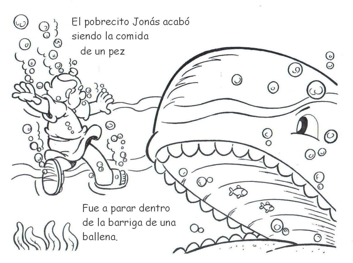 1207x900 Printable Coloring Pages In Spanish Letter Writing Ideas