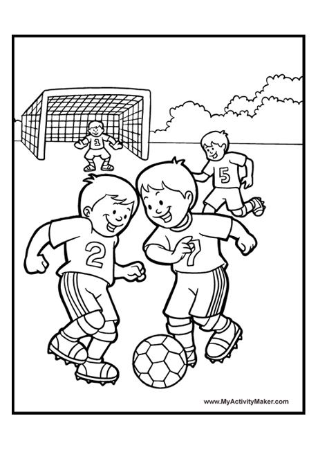 460x650 Compassion Coloring Pages Fifa World Cup Writing Resources