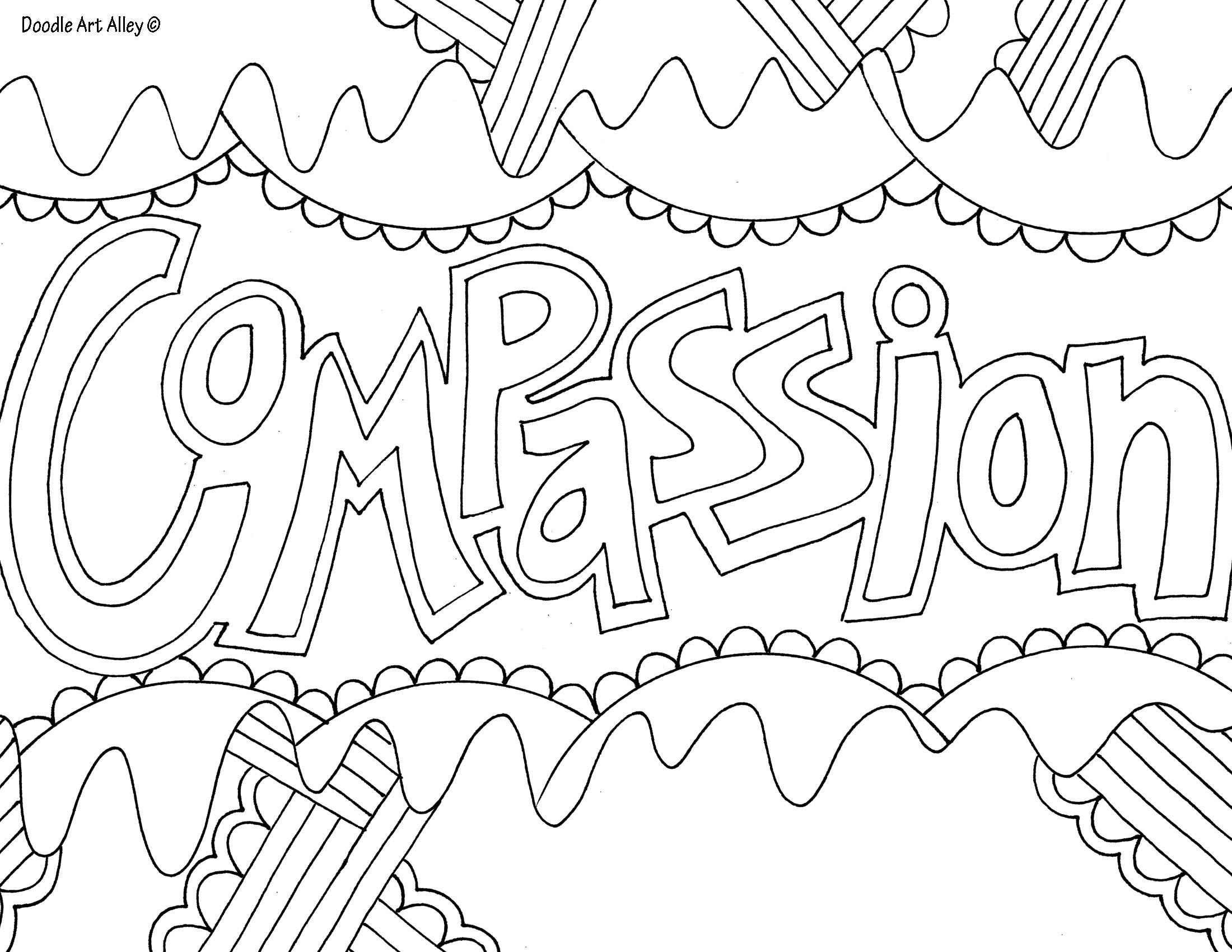 2200x1700 Compassion Compassion Inner Child, Runes