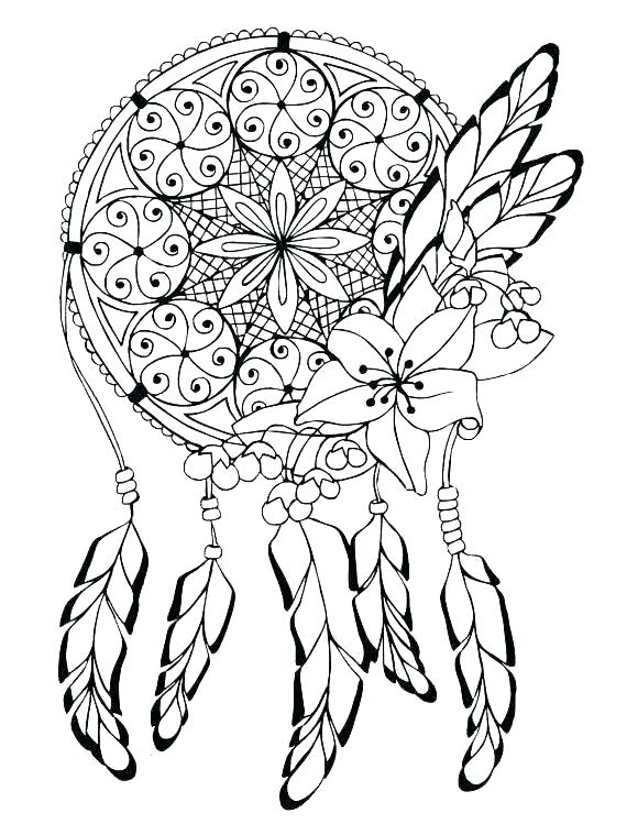 570x759 Coloring Pages Complex Quick Colouring Pages For Teenagers