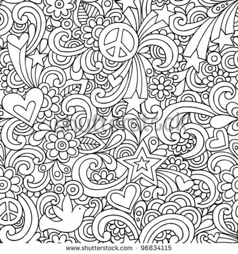 960x1024 Innovation Inspiration Complicated Coloring Pages Printable
