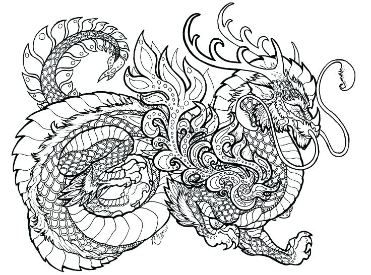 It is a picture of Printable Complex Coloring Pages regarding cool