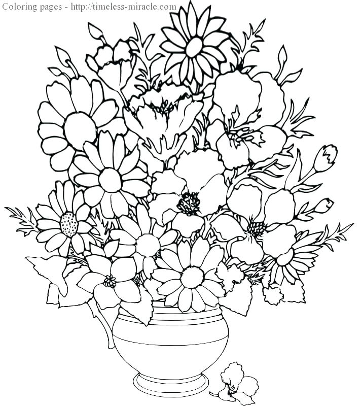 714x800 Coloring Pages Difficult Coloring Pages Difficult Difficult