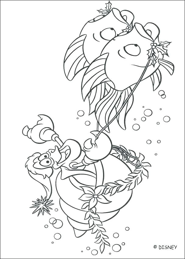 607x850 Composer Coloring Pages Coloring Page German Composer Coloring