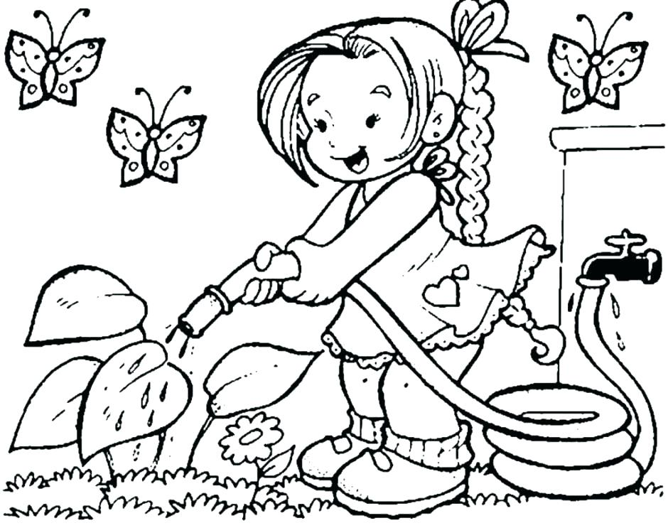 940x743 Manners Coloring Pages Good Manners Coloring Pages Good Manners