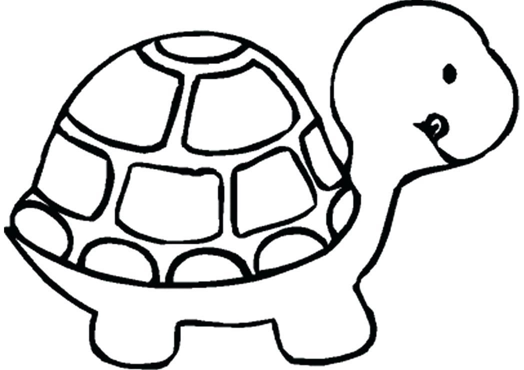1048x740 Coloring For Preschool Coloring Sheets For Preschoolers