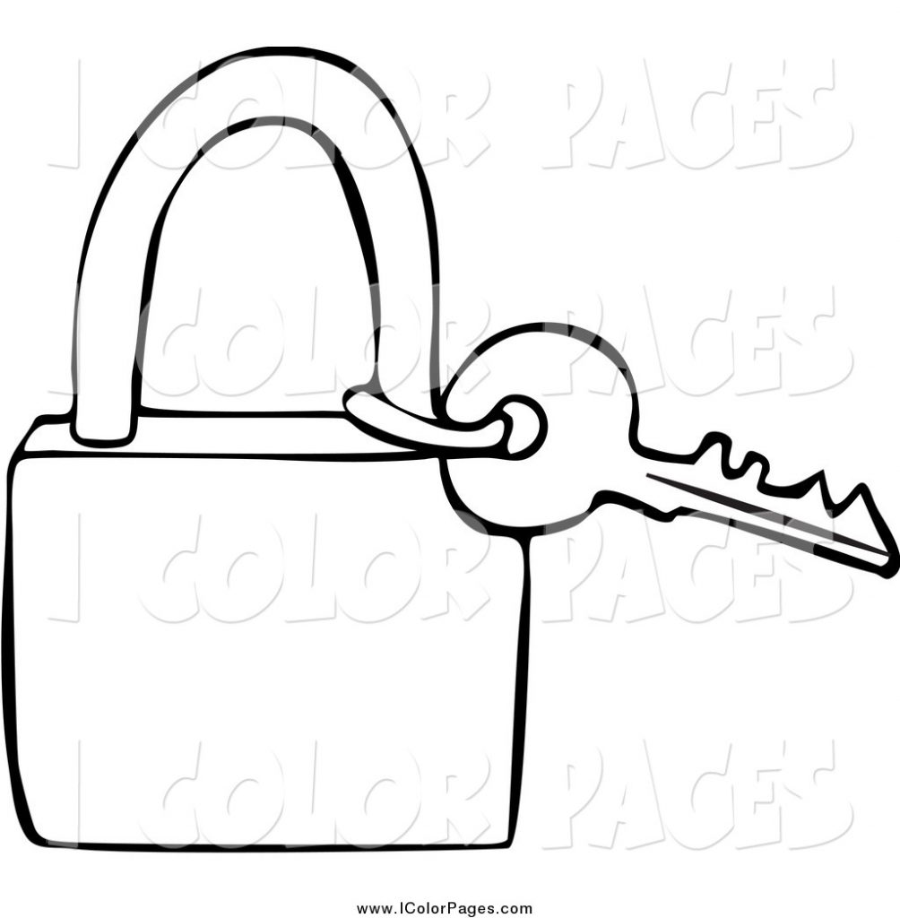 1004x1024 Edge Keyboard Coloring Page Key Fun Pages Computer Car