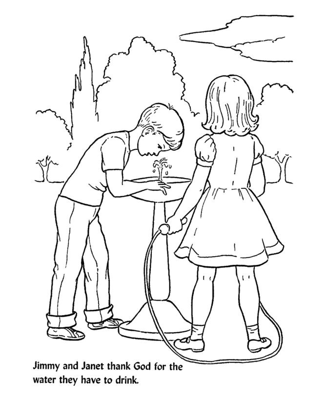 670x820 Lovely Condor Coloring Pages Coloring Ws