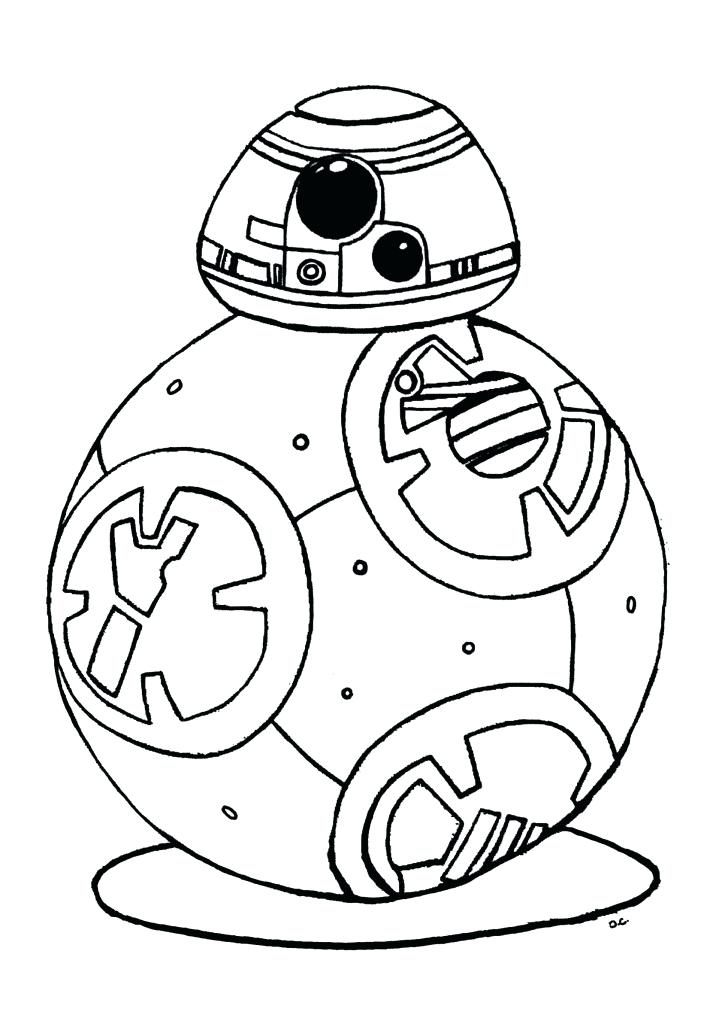 728x1024 Sketch Of Combat Robot Coloring Pages Best Place To Color Free