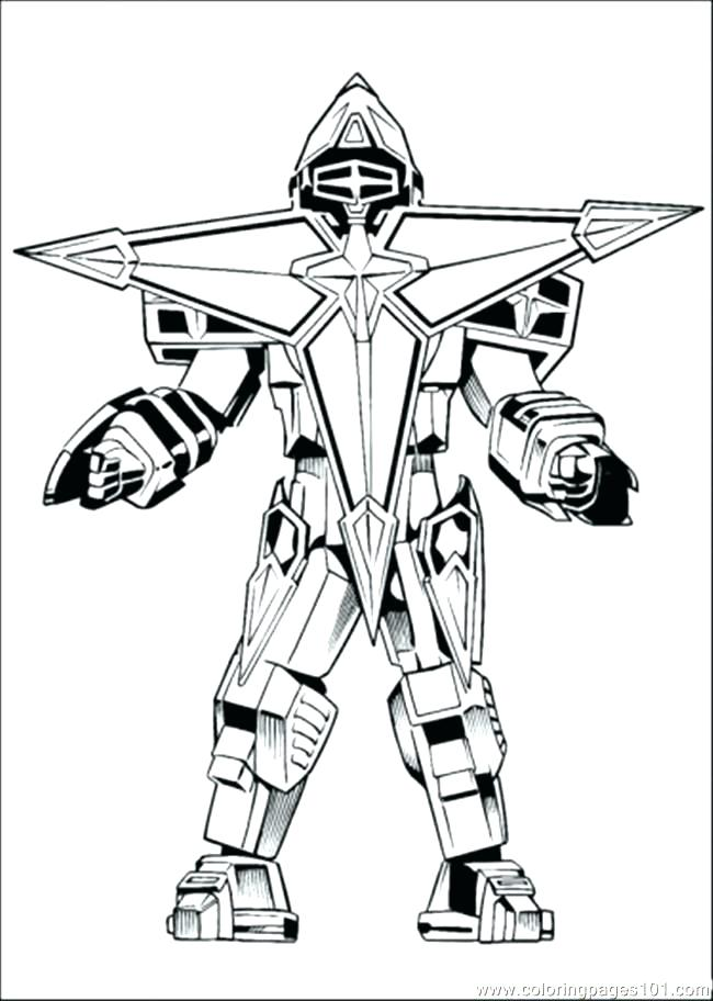 650x912 Coloring Pages Robot The Condor Robot Coloring Pages Free