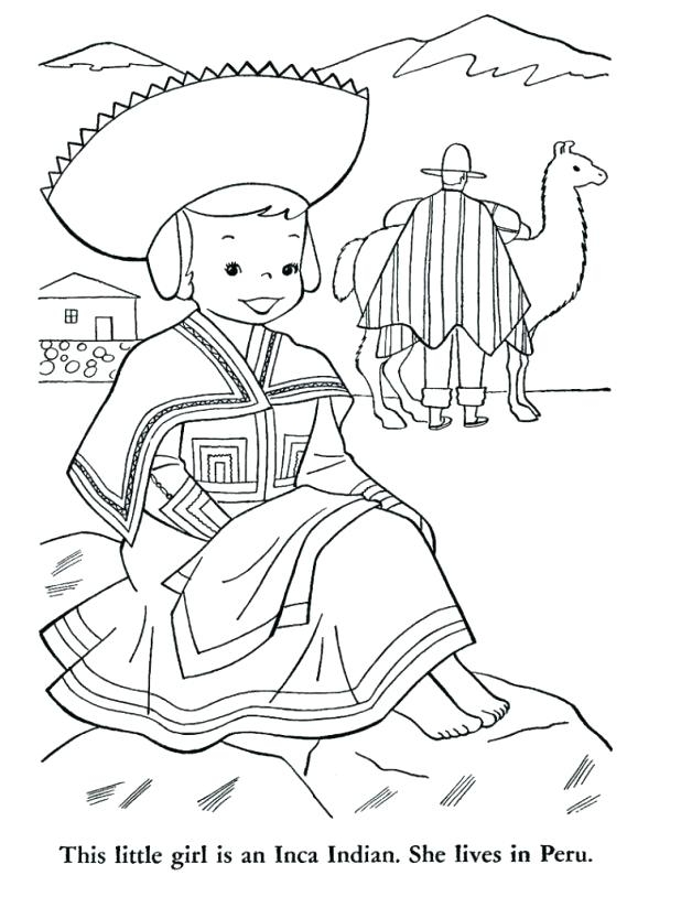618x814 Confederate Flag Coloring Page Inca Coloring Pages Jenoni X