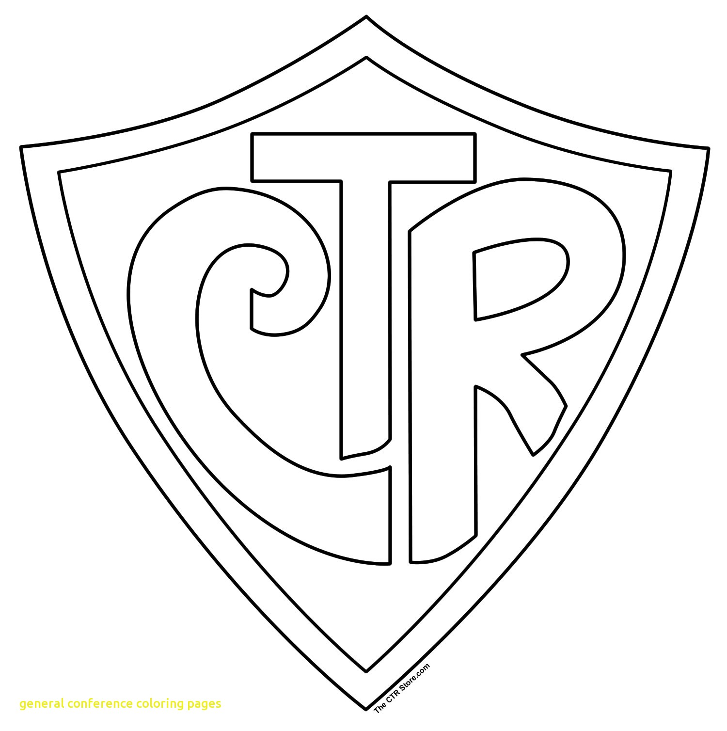 1500x1508 General Conference Coloring Pages With General Conference Coloring